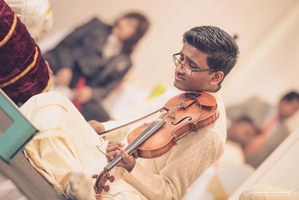 Athisaiyan Suresh