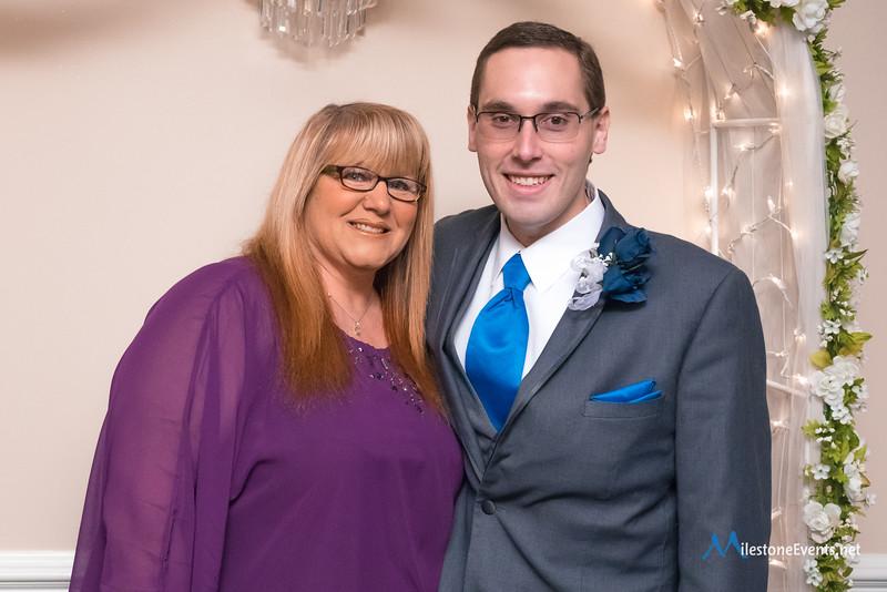 Lisa and Brian web WM-3918.jpg