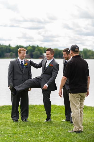bap_schwarb-wedding_20140906140559_D3S1192