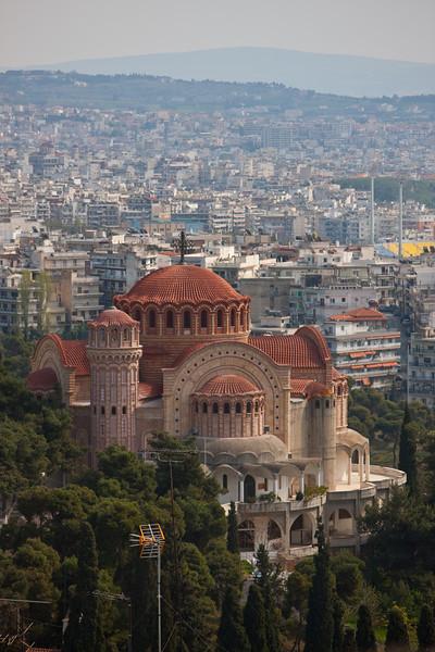 Greece-3-31-08-32051.jpg
