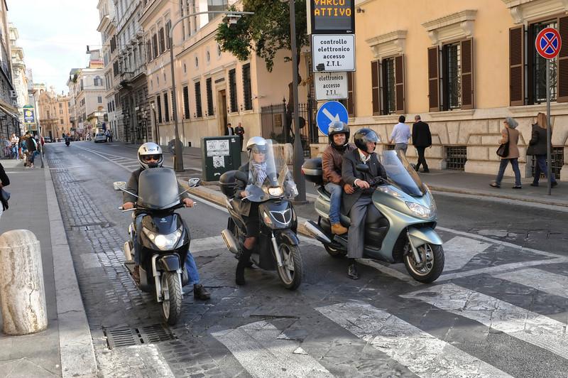 Foto's Van Op Reis 2012 - 51562 - Rome (20).jpg