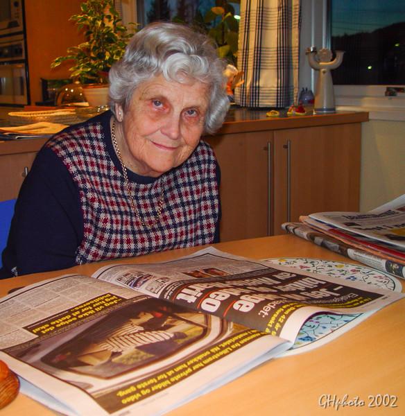 Mor leser avis 2 mars 2002 no 2.jpg