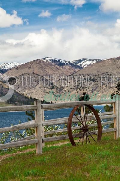 Mountain Lake 02_batch_batch.jpg