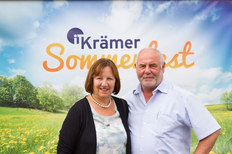 kraemerit-sommerfest--8830.jpg