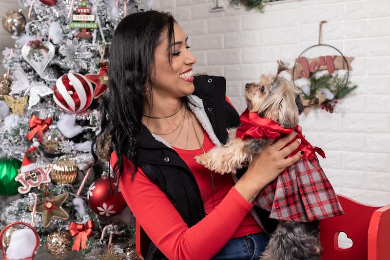 12.10.19 - Leide e Mel's (Mel Pet) Studio Christmas 2019 - -10.jpg