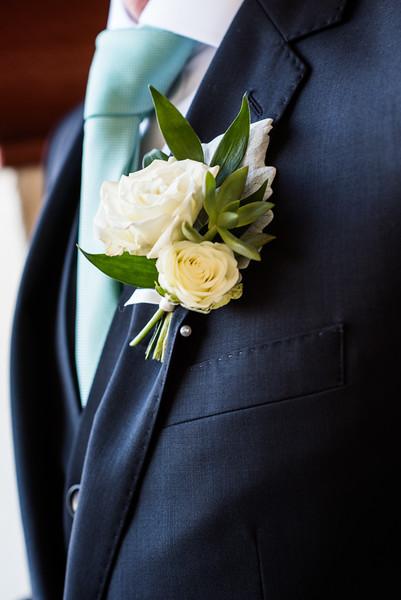 AmyandCharlie_Wedding-251.jpg