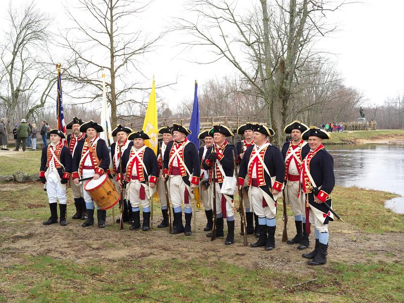 American Revolution_B_2012.jpg