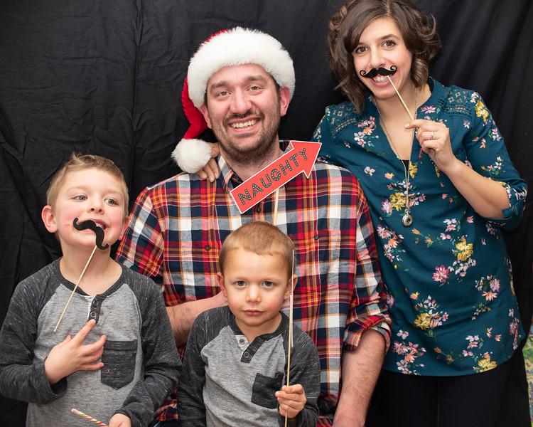 2018 HOH Christmas Booth (41).jpg