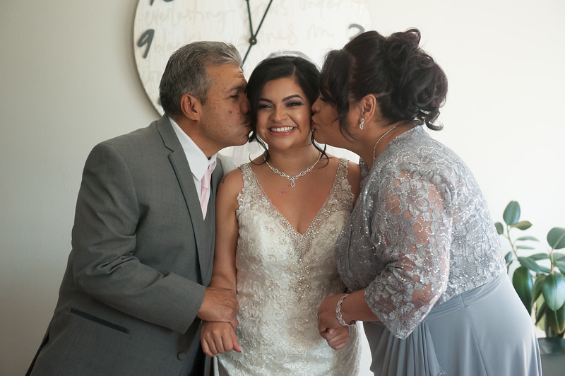 Estefany + Omar wedding photography-109.jpg