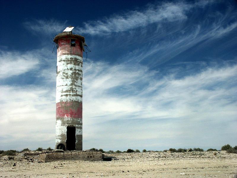 elgulfo_lighthouse_0199.jpg