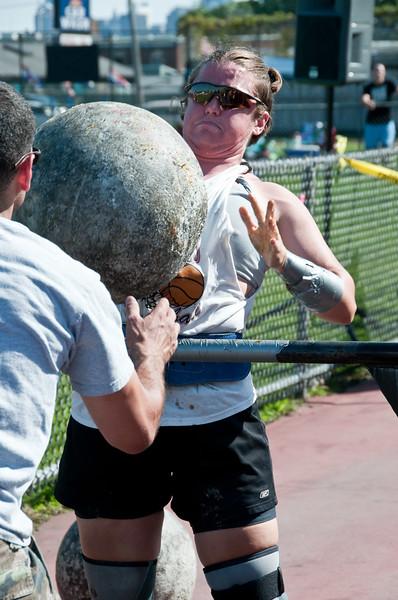 Strongman2009_Competition_DSC2122.jpg