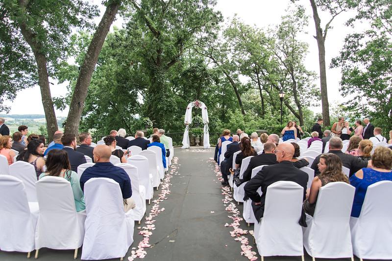 MACY & TIM WEDDING-109.jpg