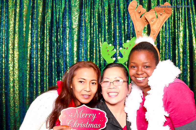 Medtronic Holiday Party -70.jpg