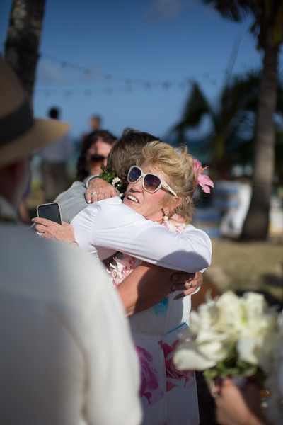 gillin beach kauai wedding-119.jpg
