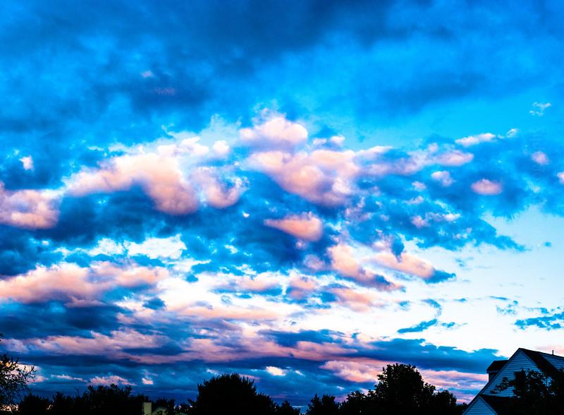 Clouds--2.jpg