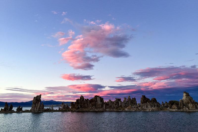 Mono clouds.jpg
