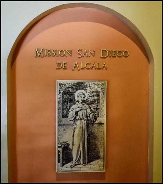 San Diego de Alcala-7.jpg