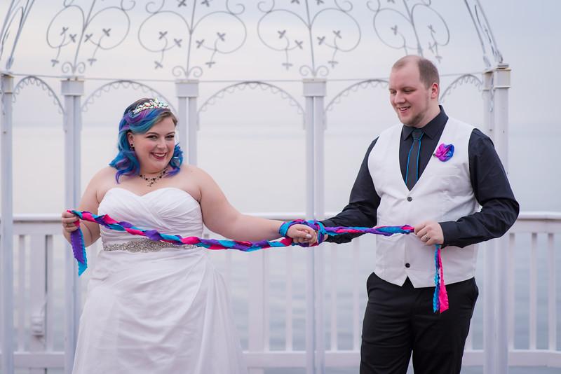 Marron Wedding-464.jpg