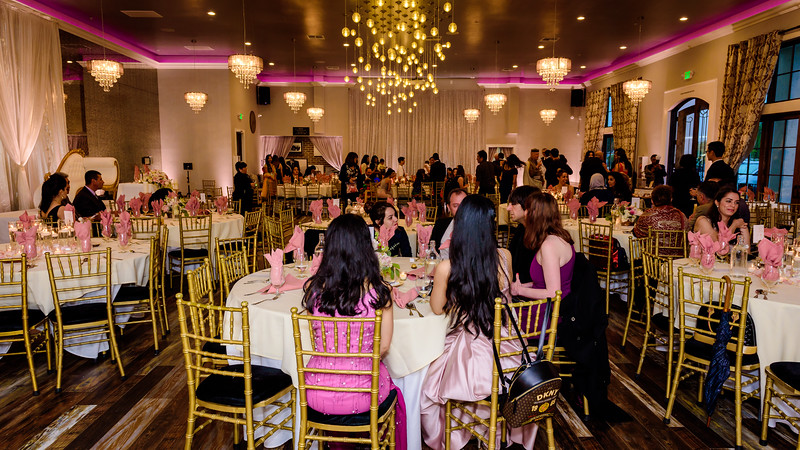Ercan_Yalda_Wedding_Party-48.jpg