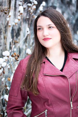 Riley Jessica
