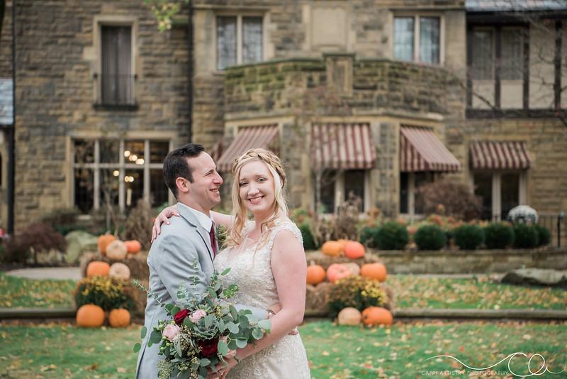 Adam and Megan Wedding-664.jpg