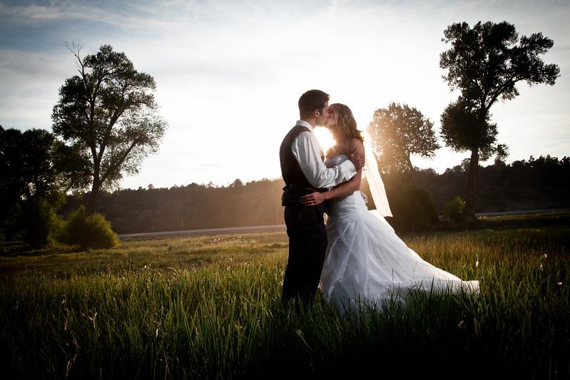 wedding photographer Denver Colorado-64.jpg