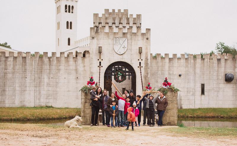 Bellville Castle-6175.jpg