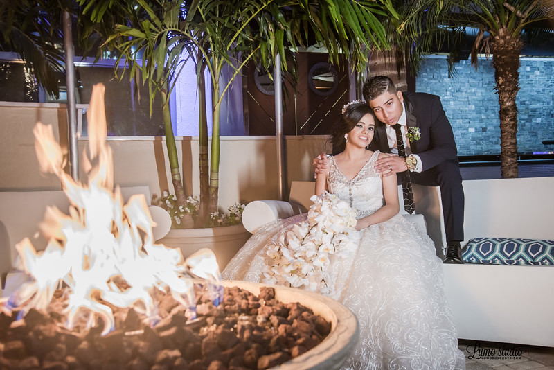 LUMOBOX WEDDING photography Lumo studio-2596.jpg