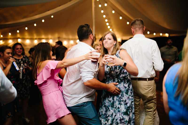 skylar_and_corey_tyoga_country_club_wedding_image-1027.jpg