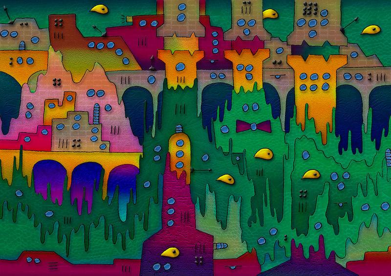 21-Sergio-city1-color1-fine.jpg