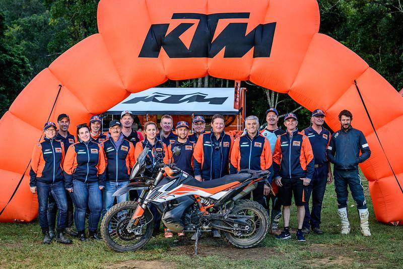 2019 KTM 790 Adventure Dealer Launch - Maleny (741).jpg