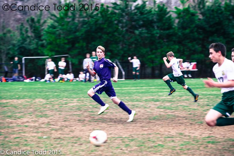2015-03-11 PCA MS Soccer vs Pinecrest-8797.jpg