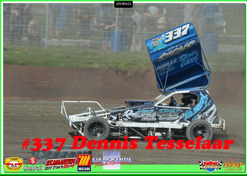337  Dennis Tesselaar.JPG