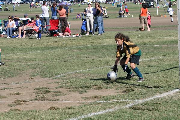 Soccer07Game06_0077.JPG