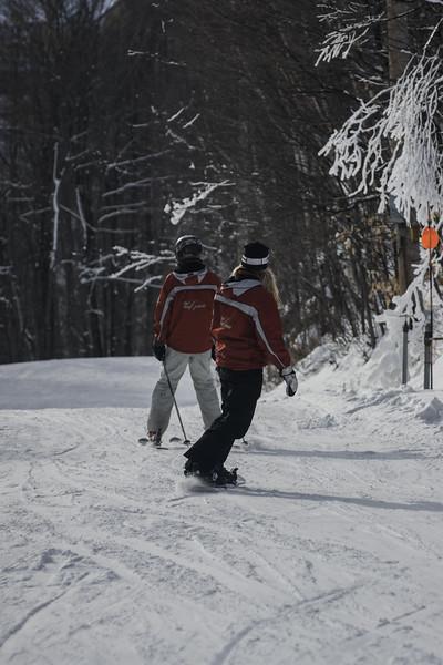 12252010_sport_hiver_0001.jpg