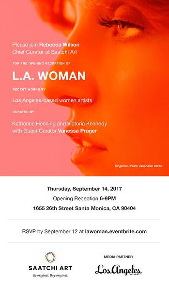 VIP_LA-WOMAN-Invite.jpg