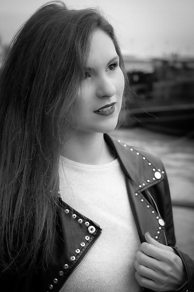 Alexia La