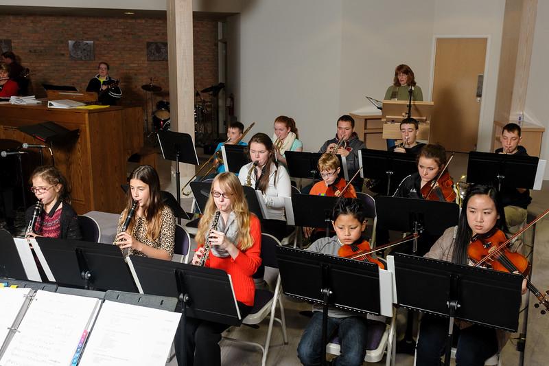20151223 ABVM Choir Rehearsal-6486.jpg