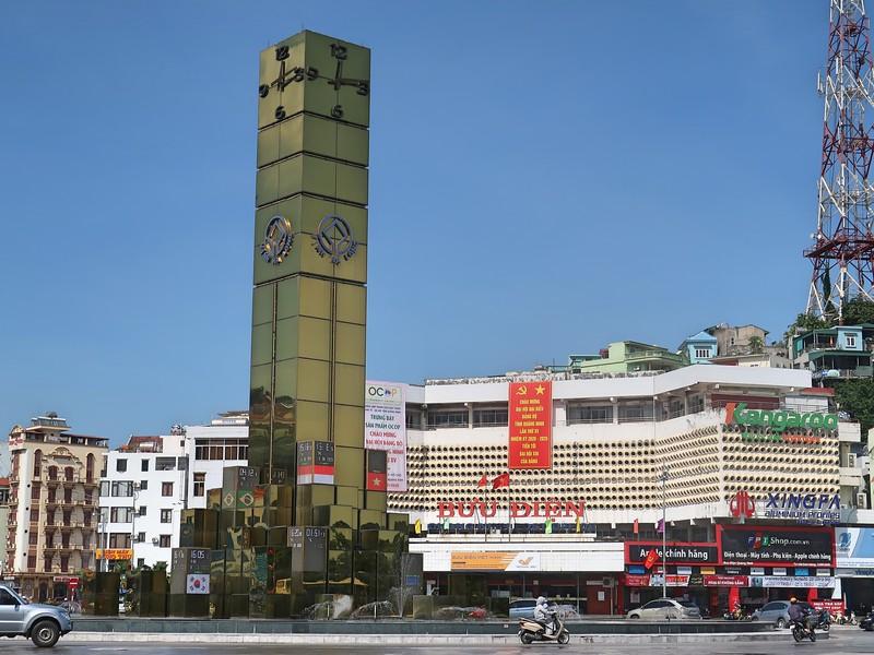 IMG_3561-clock-tower.jpg