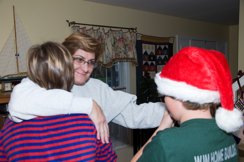 20111225-Christmas-004.jpg