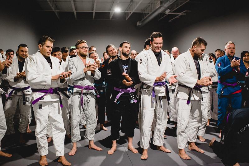 True Believer Gym Pittsburgh PA Brazilian Jiu Jitsu170.jpg