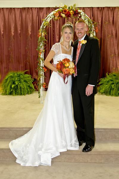 Matt and Jennifer wedding edits18.jpg