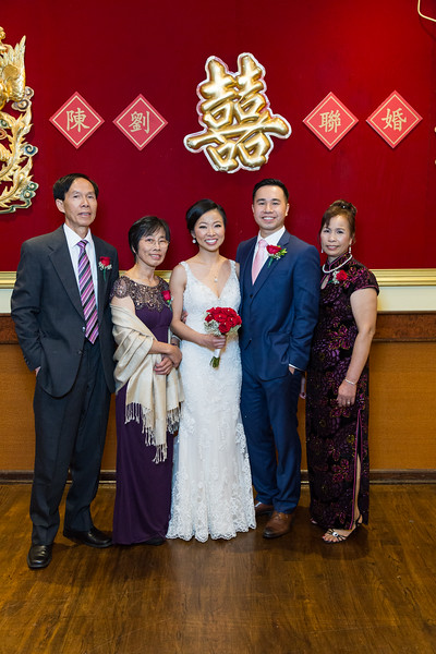Victoria & Simon Wedding 12-3-16-1531-2.jpg