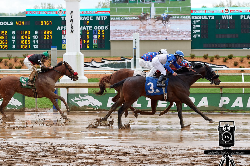 Belterra Park - 2019 First Day of Racing-13.jpg