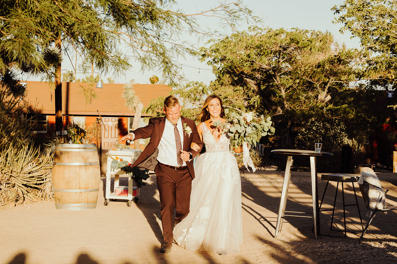 Elise&Michael_Wedding-Jenny_Rolapp_Photography-799.jpg