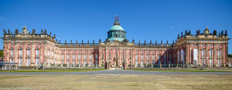 Uploaded - Berlin & Potsdam September 2013 285.jpg