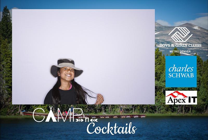 CampAndCocktails-106.jpg