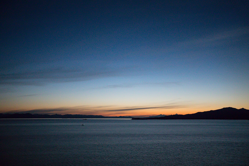 Skagway-441 3.jpg