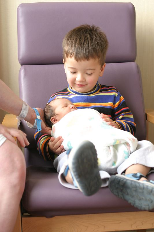 Baby Zoe 098.JPG