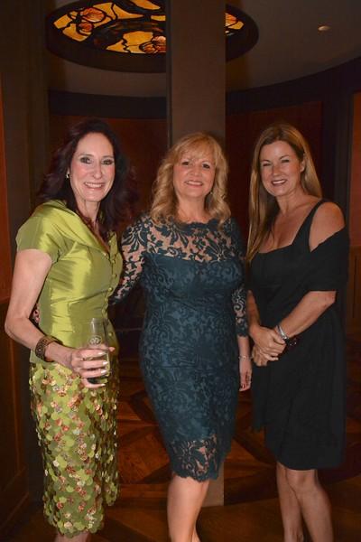Wendy Tomkin, Dawn Weathersby and Jessica Lazor (1).jpg
